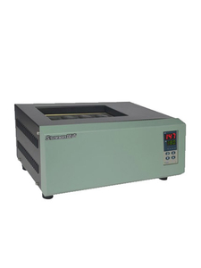 Gr08 Automatic Graphite-Block Electrotermal Digester